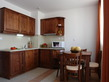 Winslow Highland Aparthotel - Two bedroom apartment