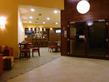 Апарт-отель Winslow Highland