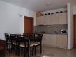 Aparthotel Winslow Highland - One bedroom apartment