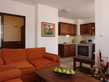 Aparthotel Winslow Highland - Two bedroom apartment